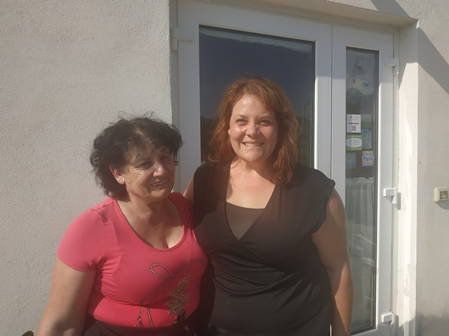 Agricola San Maurizio - Anna e Maria Pia