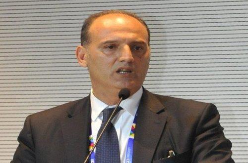 Raffaele Borriello