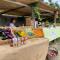 A Viterbo arriva il Mercato della Terra di Slow Food