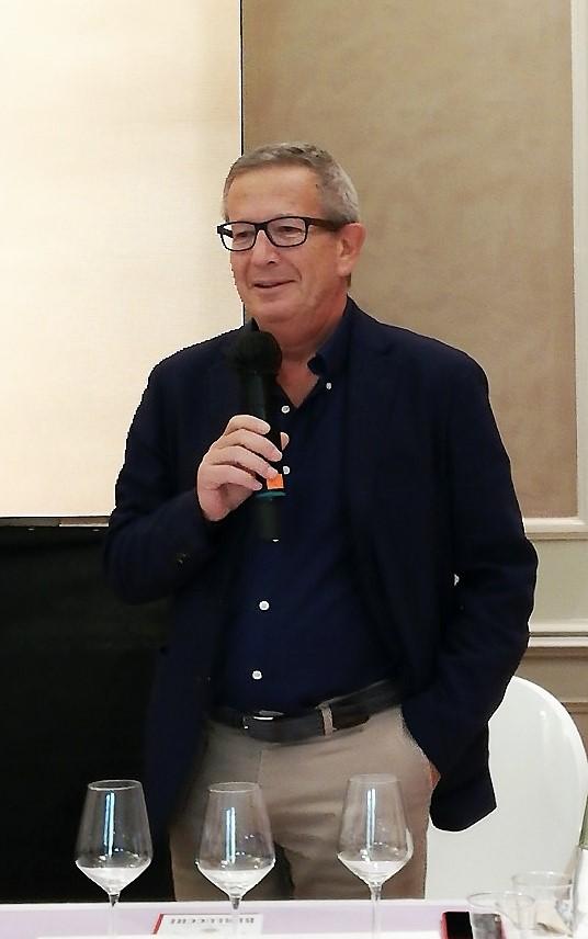 Arturo Ziliani