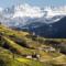 I vini altoatesini fanno tappa a Napoli il 6 ottobre