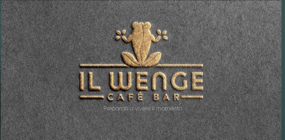 Il Wenge'