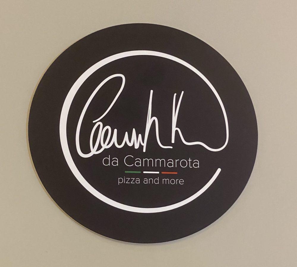 Pizzeria Cammarota