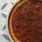 Crostata rustica con confettura di fichi e cannella