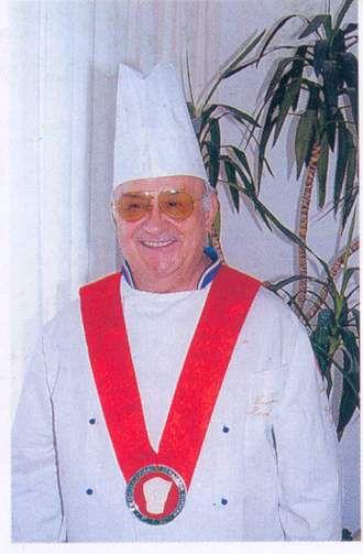 Carmine Marzuillo