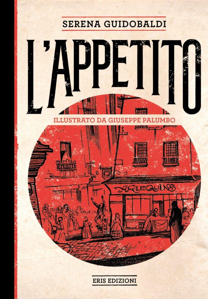 Cover-Lappetito_web