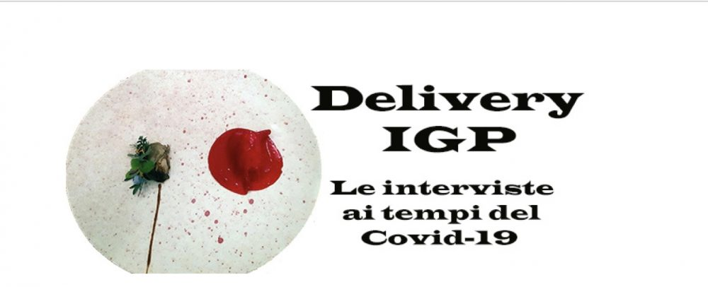 Delivery Igp