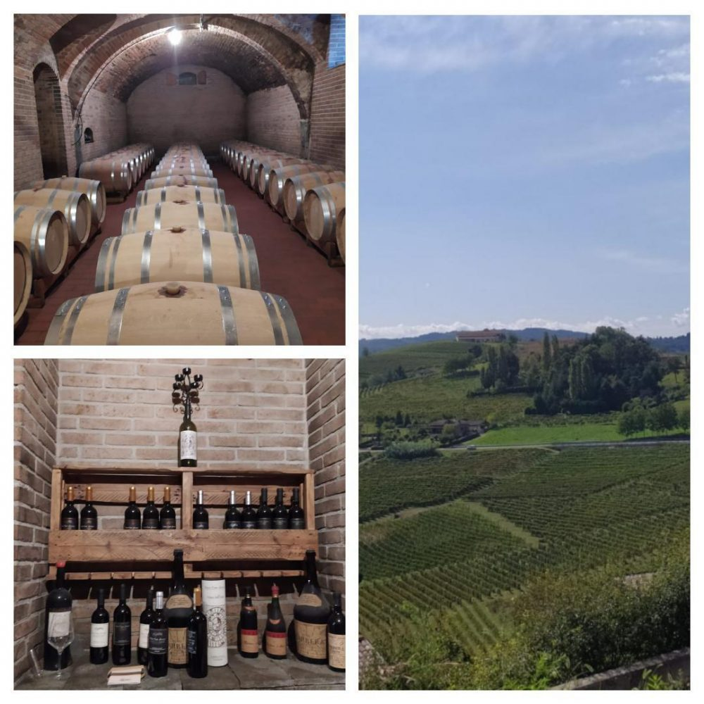Cantina&Monferrato