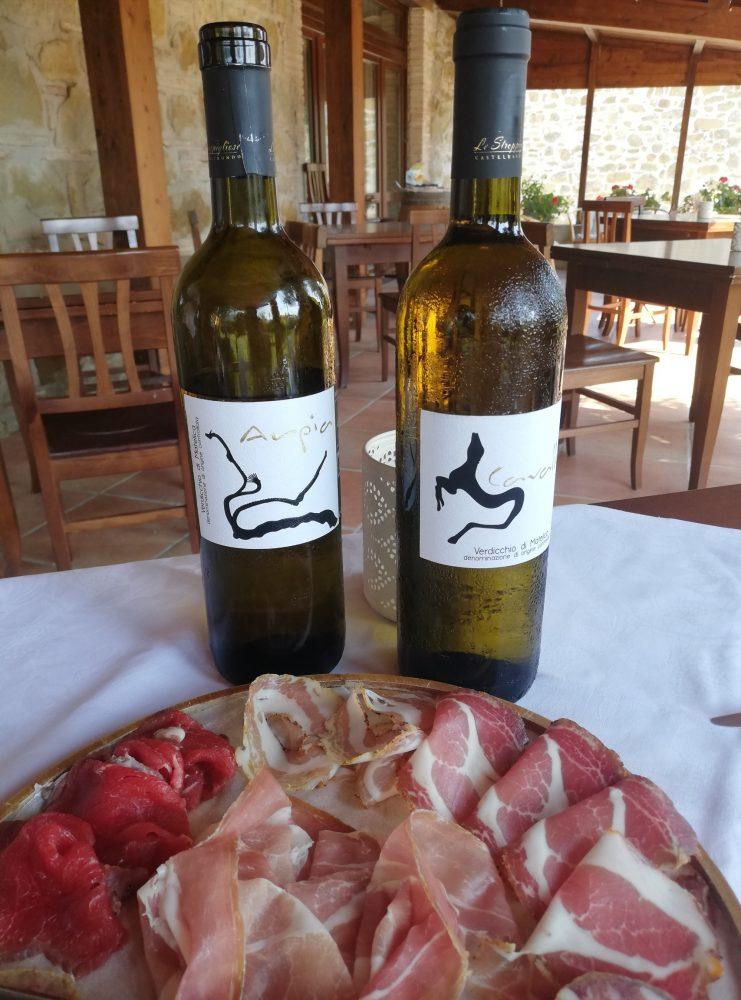 Arpia&Cavallo