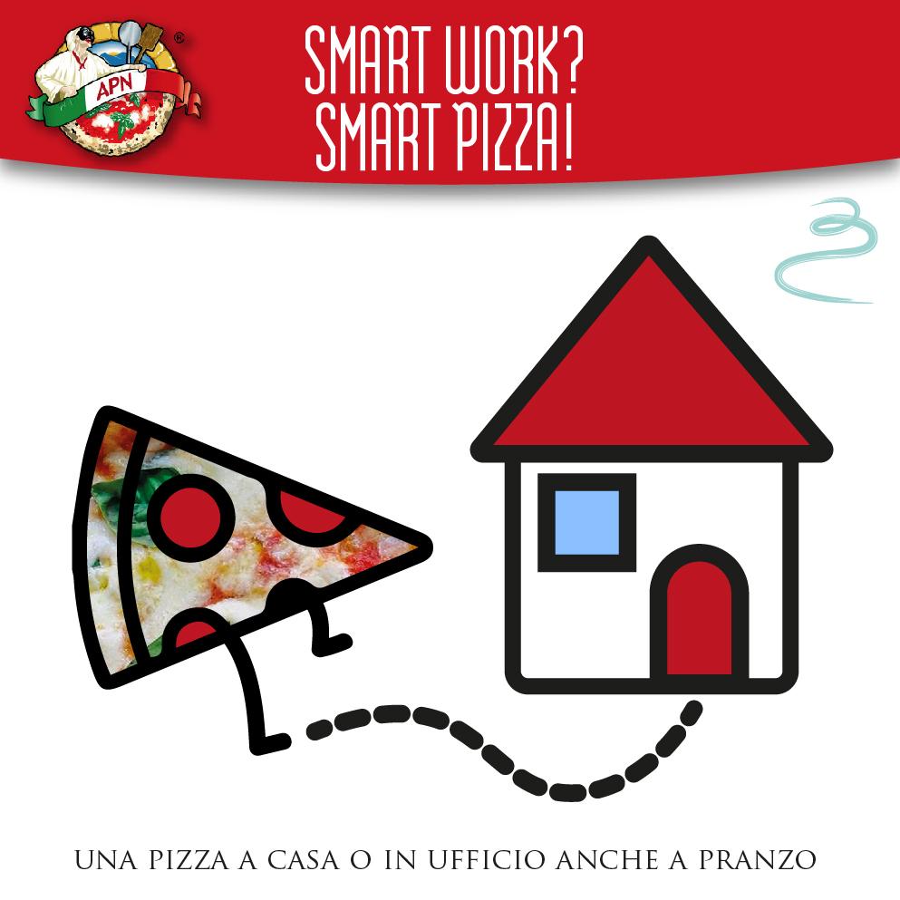 Pizzaiuoli school square