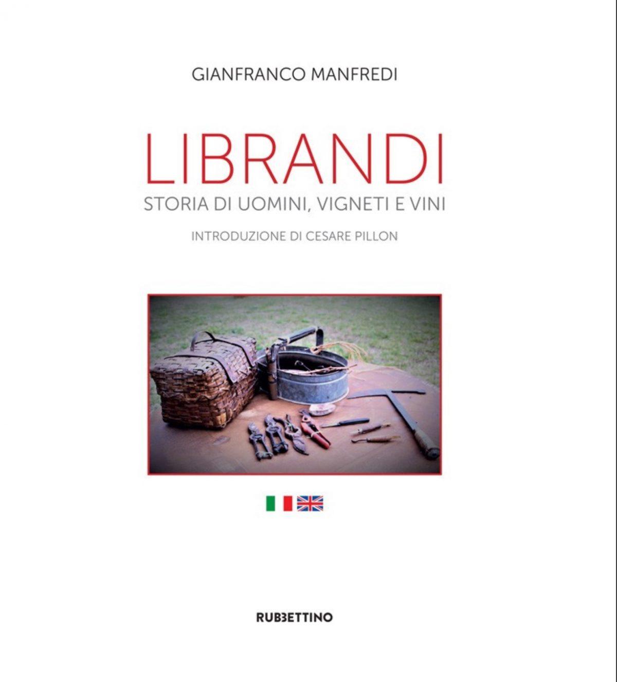 Libro Librandi Rubbettino