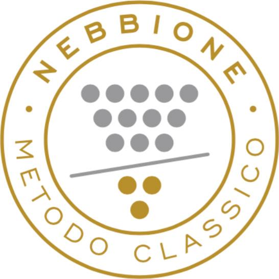 Logo nebbione
