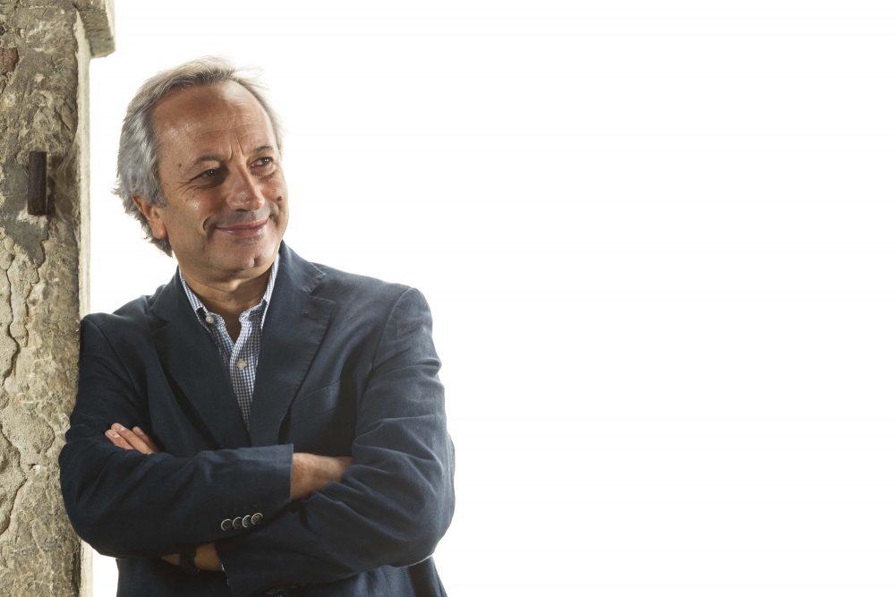 Luigi Moio