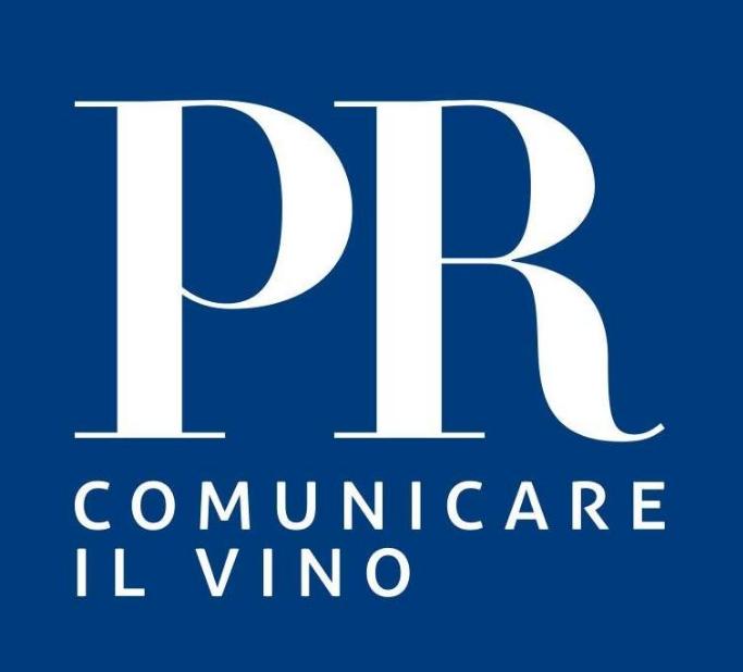 Riccardo Gabriele - Comunicare il vino
