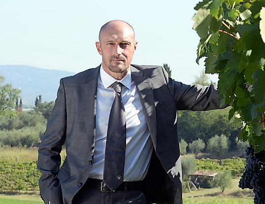 Riccardo Gabriele