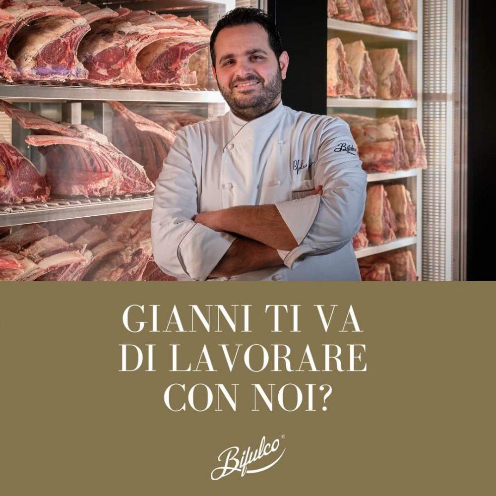 Luciano Bifulco
