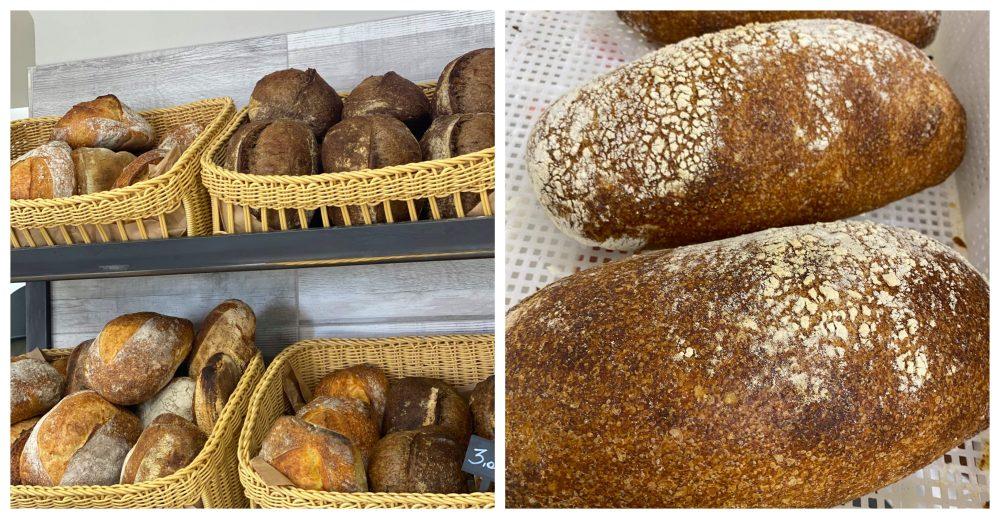 10 Diego Vitagliano Bakery - pane