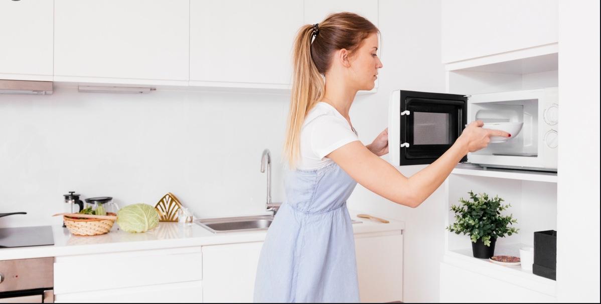 Come risparmiare in cucina