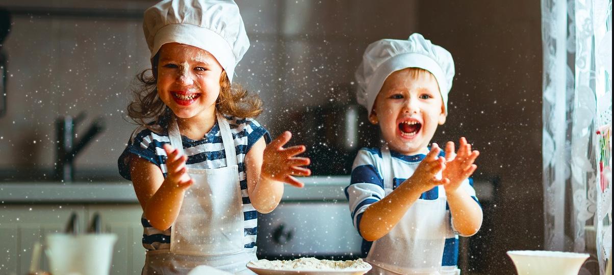 Come risprmiare energia in cucina