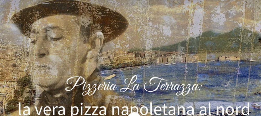 La Pizzeria che non si ferma