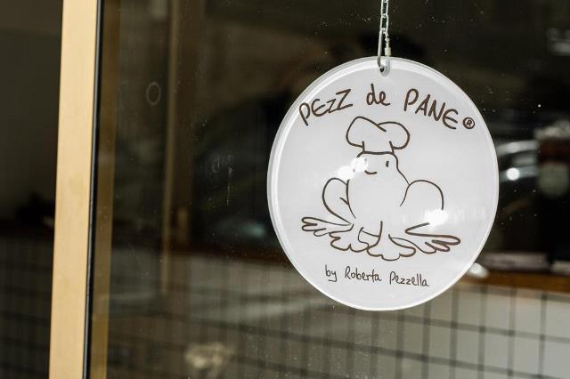 Pezz de Pane by Roberta Pezzella (photo credits Francesco De Marco)