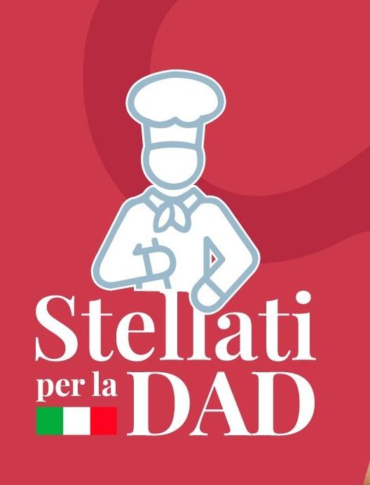 logo - Stellati perl a dad