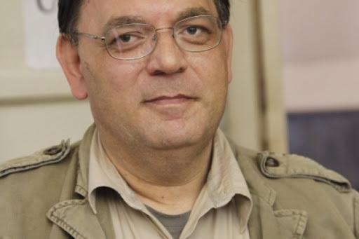 Alberto Ritieni
