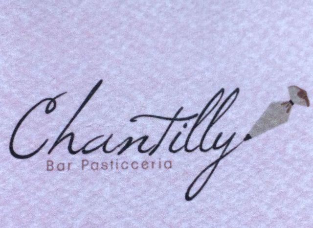 Bar Pasticceria Chantilly - Tuscania - Vt