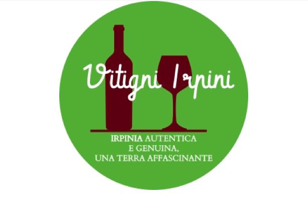 Campania - vitigniirpini - Adotta una vite