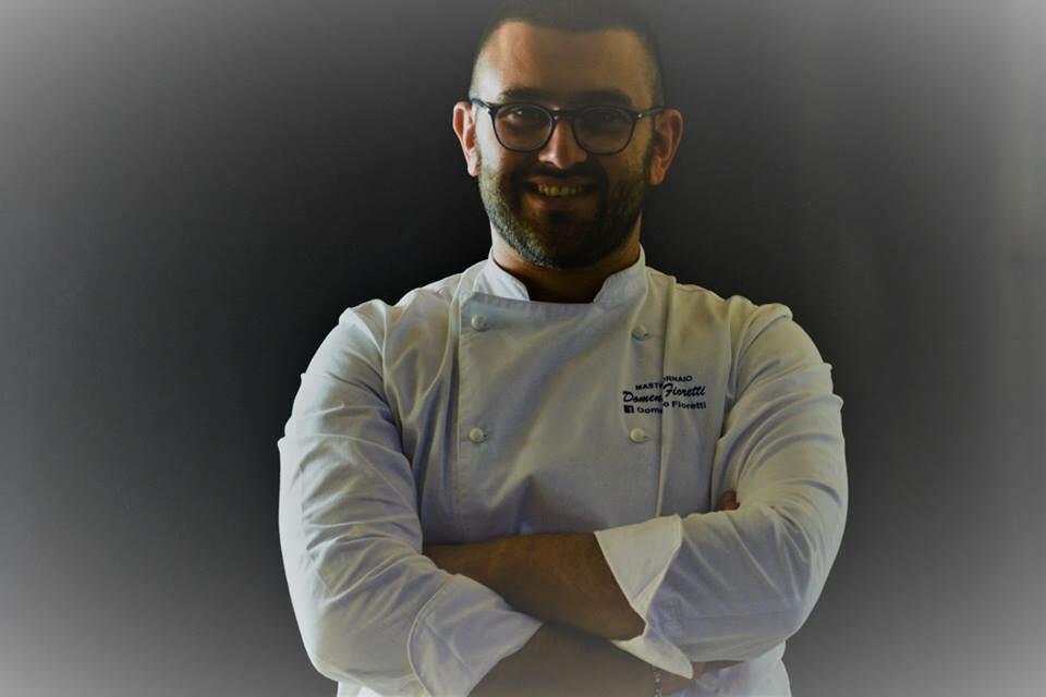 Domenico Fioretti