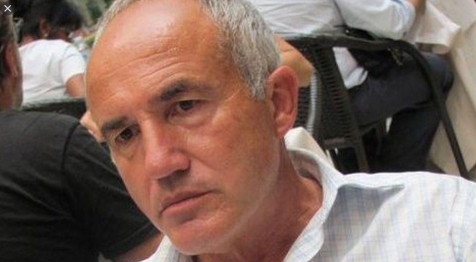 Giuseppe Tarallo