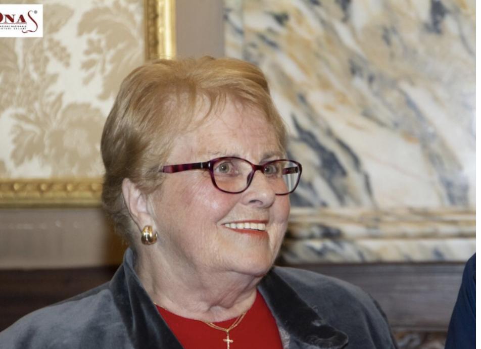 Dott.ssa Bianca Piovano