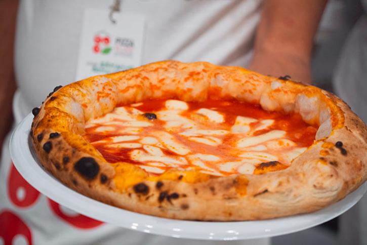 PizzaVillage