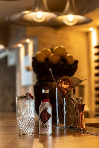 drink LARGO9 di Veronica Costantino