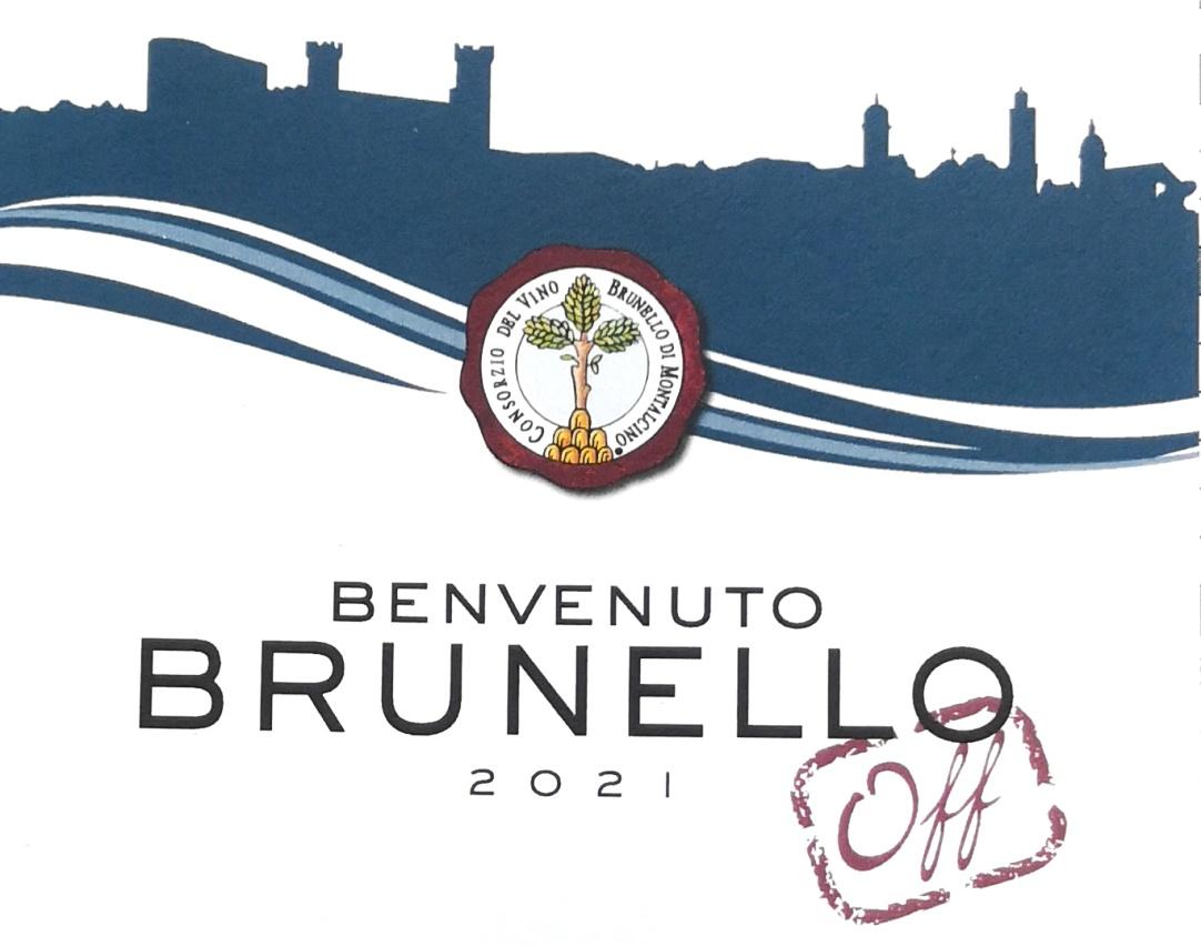 Montalcino logo off