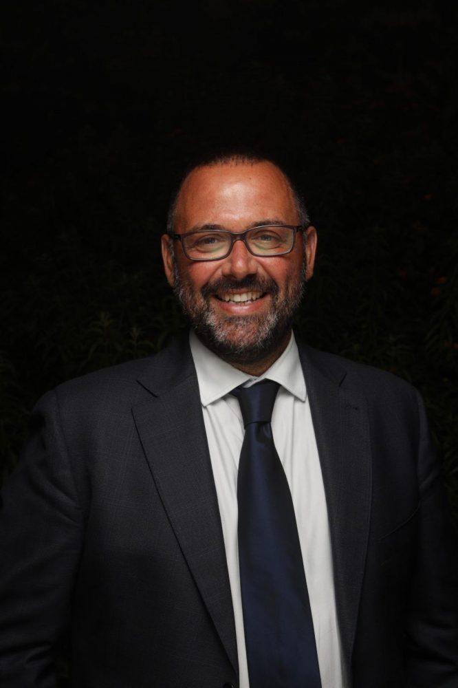 Donato Taurino