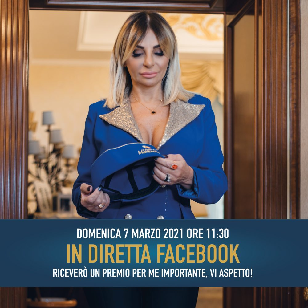 01 Premio-Facebook Assunta Pacifico