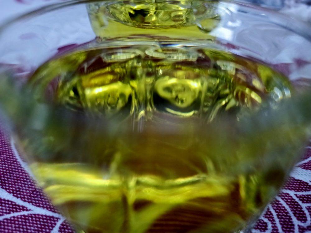 Il Burbero - Il liquore Strega Alberti di Benevento