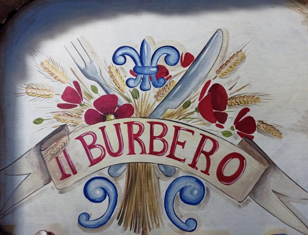 Il Burbero