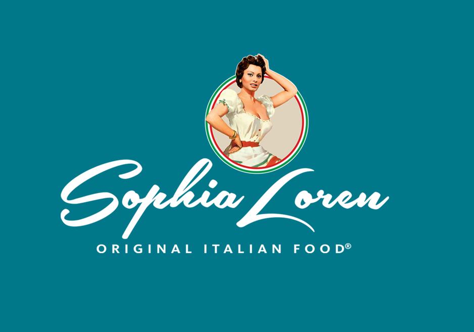 Sophia Loren Restaurant