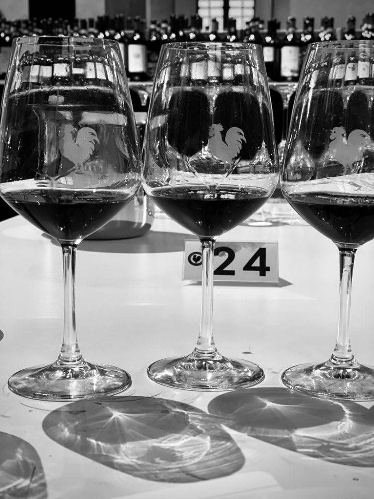 Chianti Classico Collection 2021 declinazioni di Gallo Nero