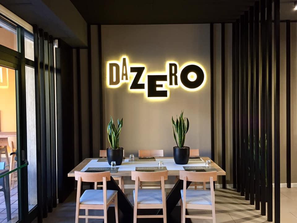 Da Zero a Vallo della Lucania, la sala completamente rinnovata