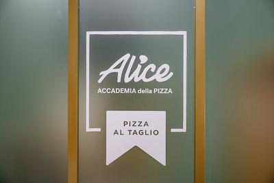 Accademia Alice