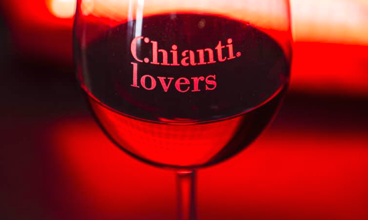 Chianti Lovers