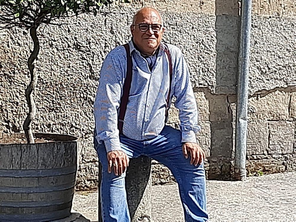 Ferrante Di Somma