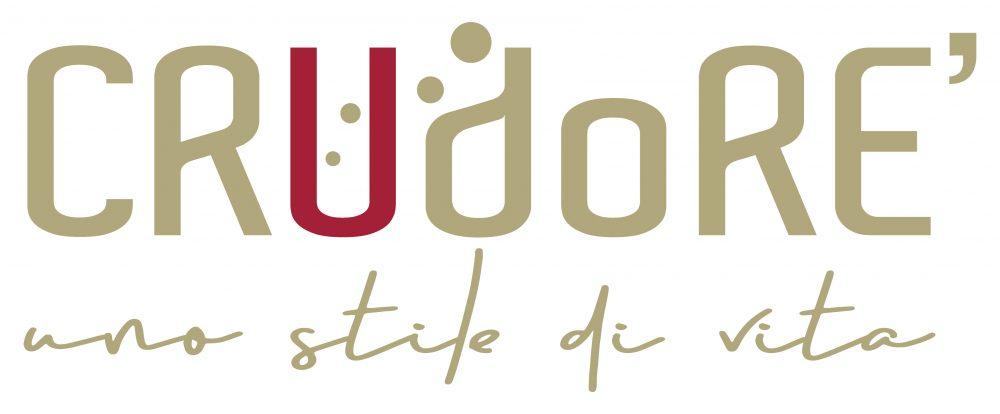 New logo_crudore