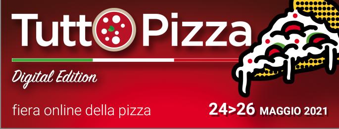 Tuttopizza Digital Edition