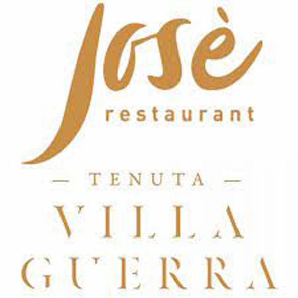 Jose Restaurant