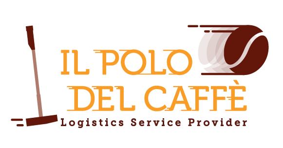 Logo iI polo del caffe'