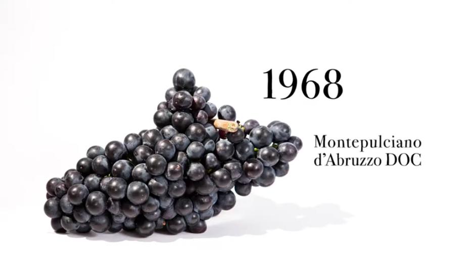 Montepulciano d'Aruzzo